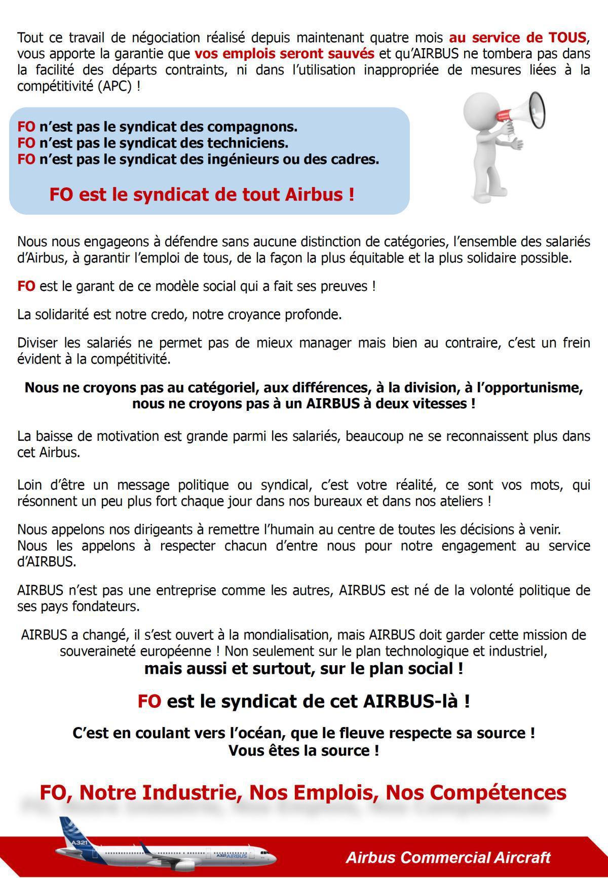 Plan de Sauvegarde de l'Emploi - APLD, une négociation Hors Norme!