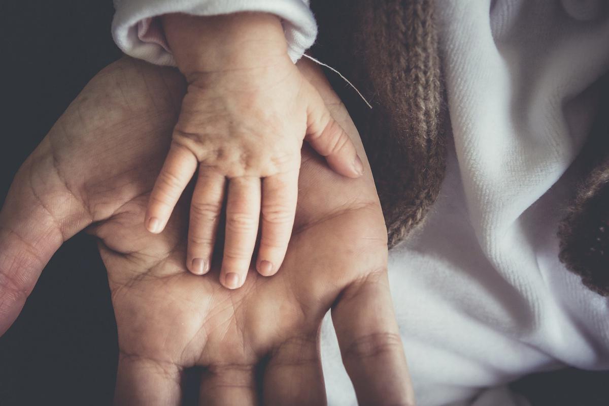 Congé paternité et d'accueil de l'enfant