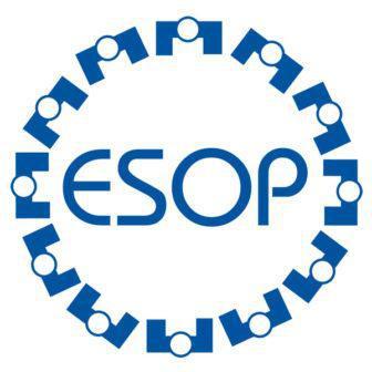ESOP 2020