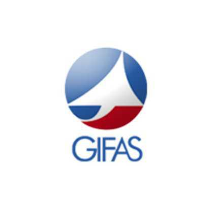 GIFAS - synthèse du 14 avril