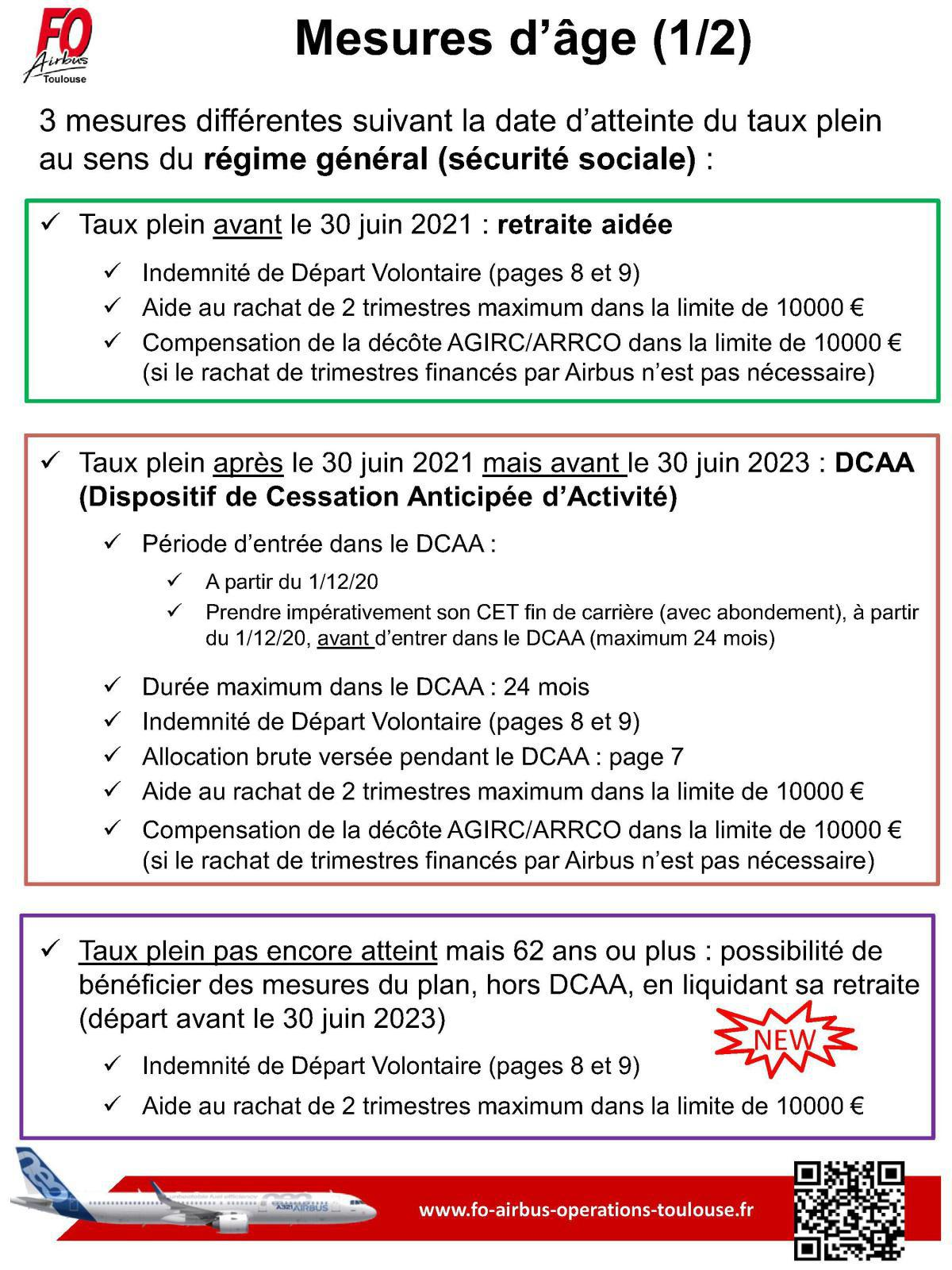 CSE-C extraordinaire du 29/07/2020