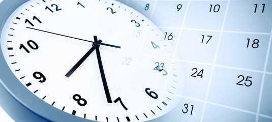 Sondage horaires de travail : plus de 400 réponses !