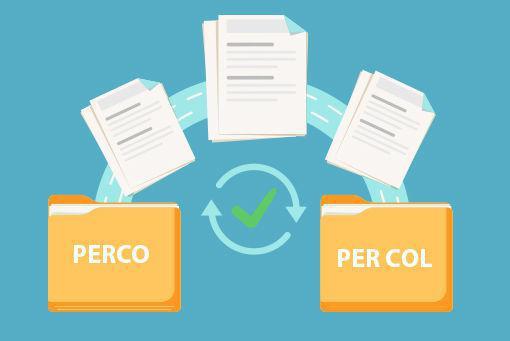 Epargne Retraite: Le PERCO devient PERCOL