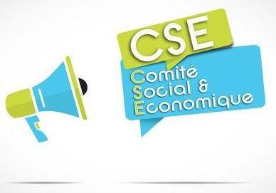 Interventions et revendications FO au dernier CSE-E