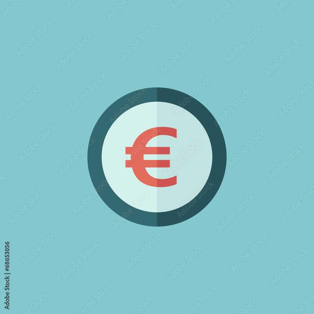 Politique salariale : FO signe l'accord pour la période 2021 / 2022