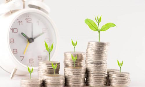 Alimentation du CET par retenue sur salaire de juin 2021