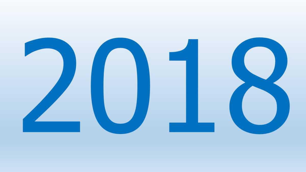 Grille Non Cadres 2018