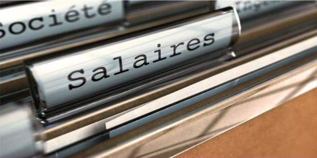 Négociations Salariales 2019 Garder Le Sens Des Responsabilités