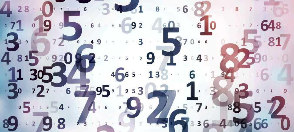 Calculatrice Participation 2018