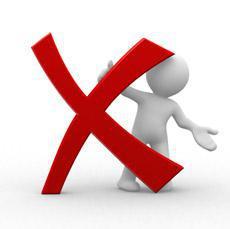 Pourquoi FO est opposé à la réforme des retraites ?