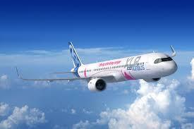 FO revendique la FAL A321 à JLL