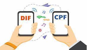 Comment récupérer le solde de votre DIF (Droit individuel à la Formation)? Après le 31 décembre, il sera trop tard!