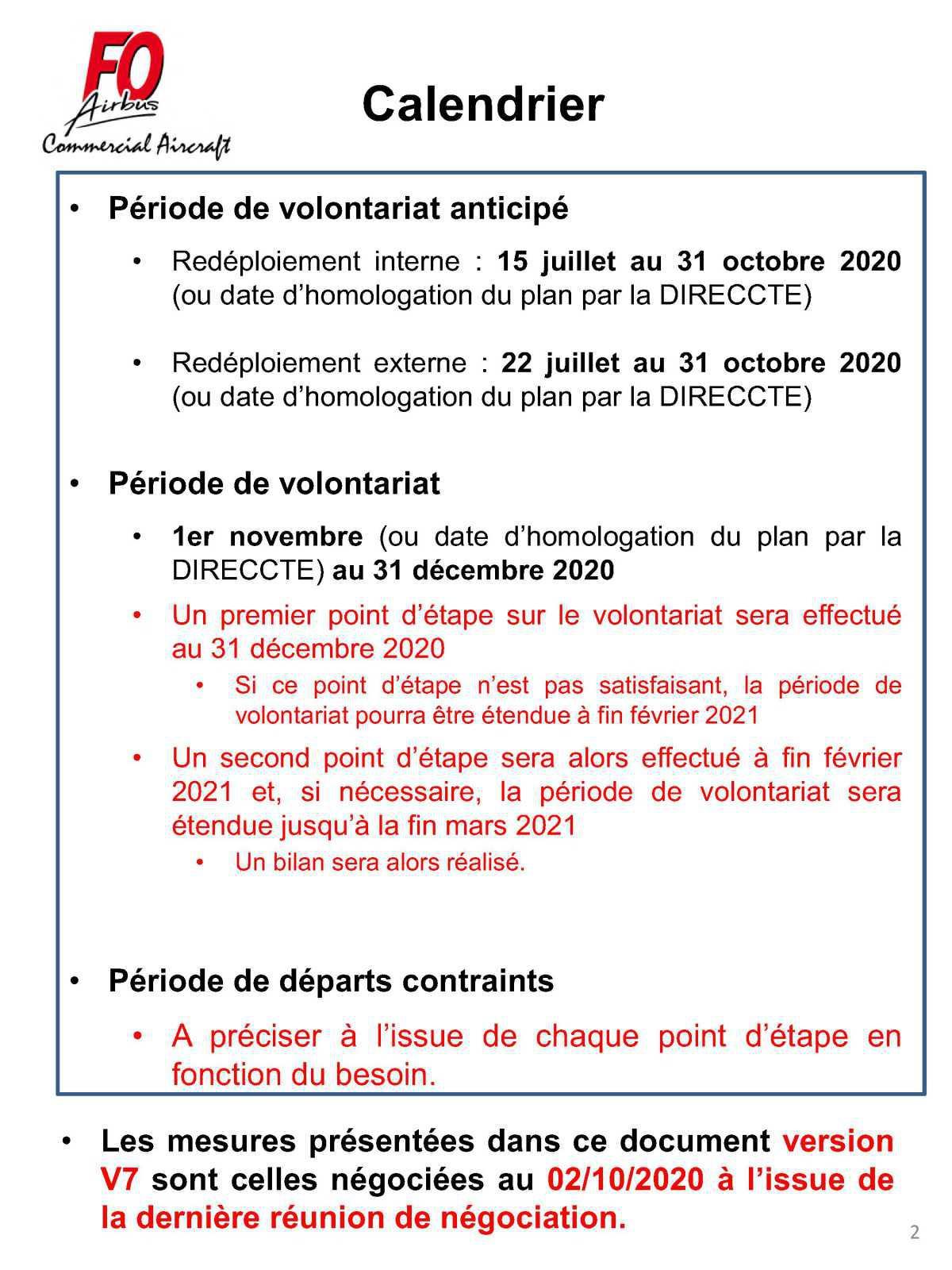 Synthèse sur les mesures sociales ODYSSEY (V7)