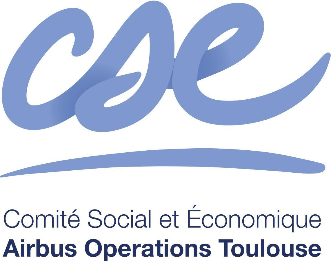 Le CSE Airbus Operations Toulouse s'adapte à la situation sanitaire