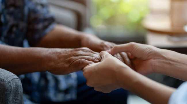 CONGES AIDANTS FAMILIAUX: Pensez à renouveler votre demande en début de chaque année