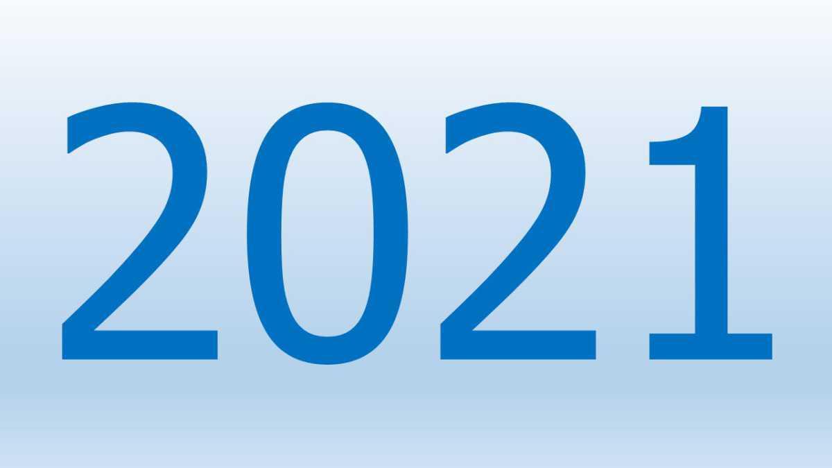 Grilles Cadres 2021