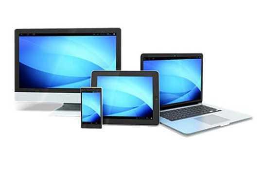 Quel matériel IT peut-on emporter chez soi pour télétravailler ?