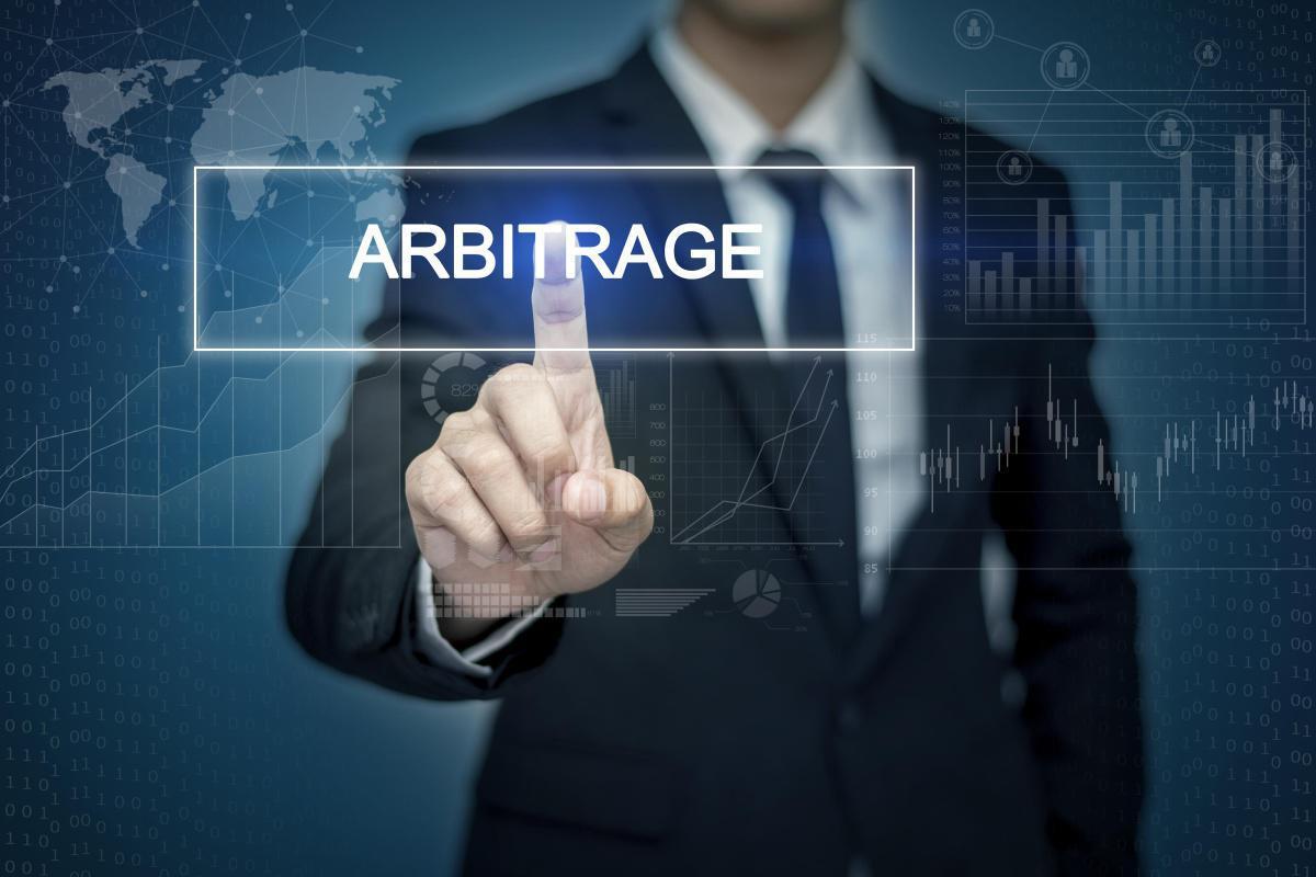 PRIME DE PARTICIPATION: Arbitrage avant le 7 juin 2021