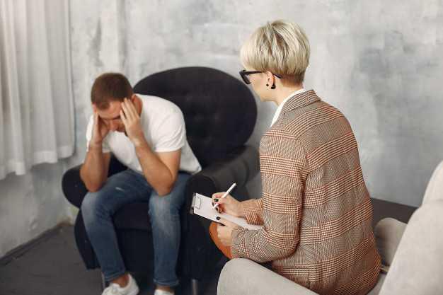 IPECA : remboursement de séances chez un psychologue