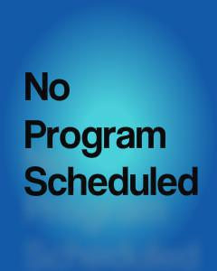 12:00 am - 6:00 am Programming