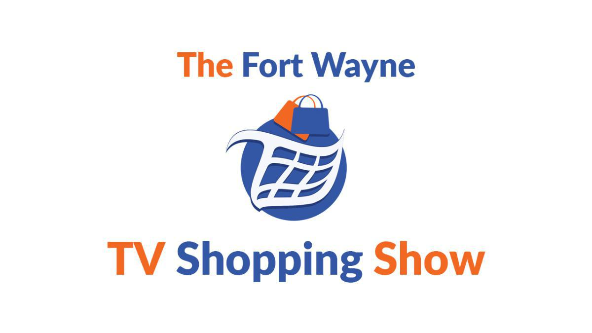 Fort Wayne TV Shopping Show (Host: Special Guests)