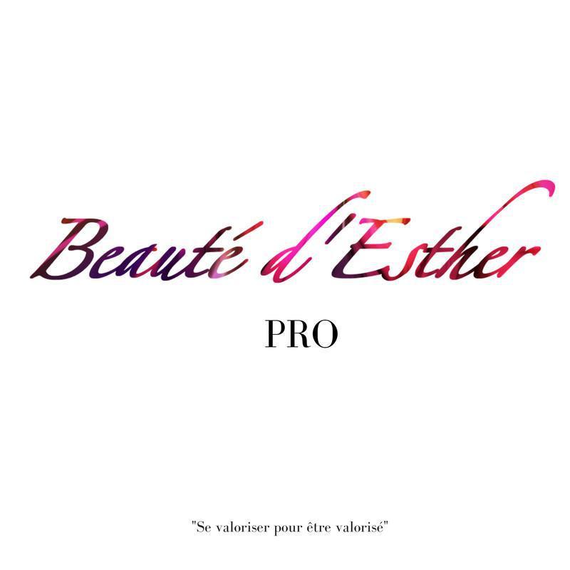 Beauté d'Esther