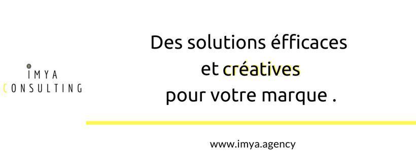 Imya Consulting Agency