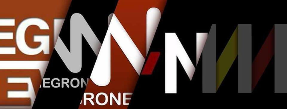 NN | NegroNews - Média