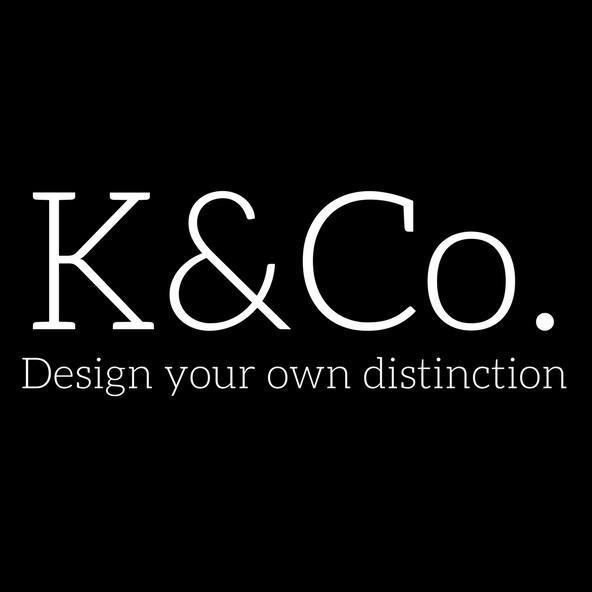K&Co.Development