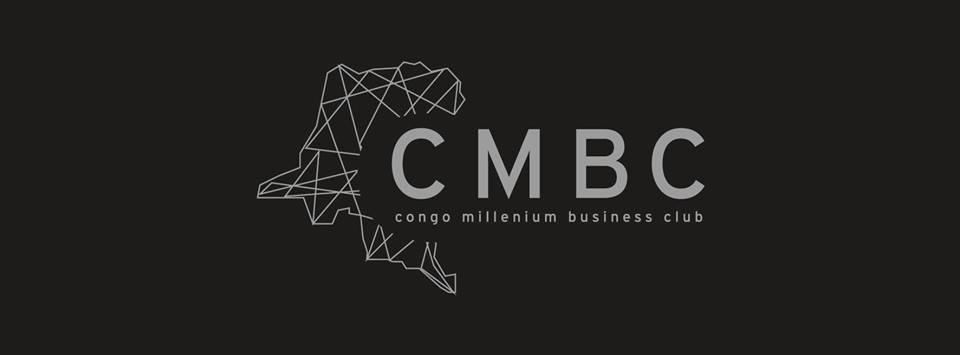 CONGO Millenium Business CLUB