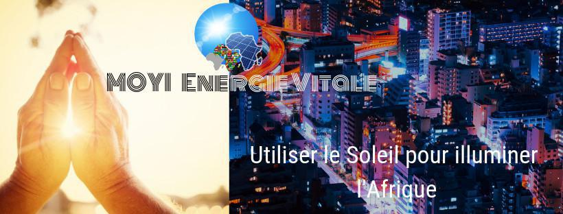 MOYI Energie Vitale