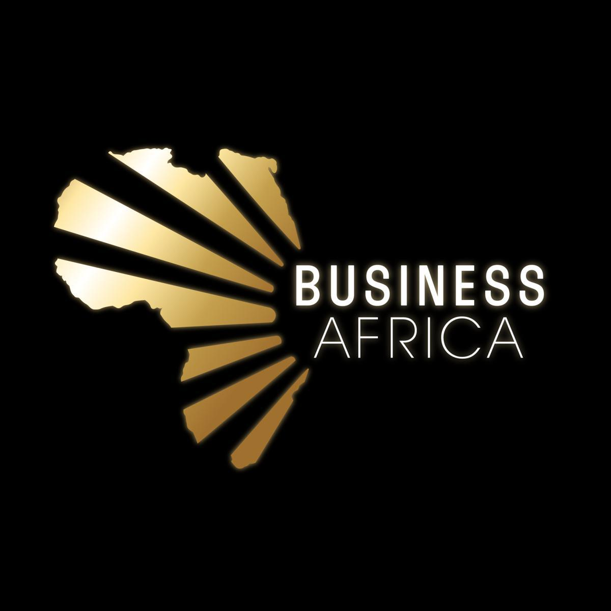 Copie de Business Africa - Le Salon Des Entrepreneurs Africains