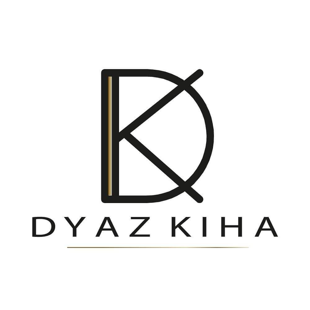 Dyaz Kiha | Créations