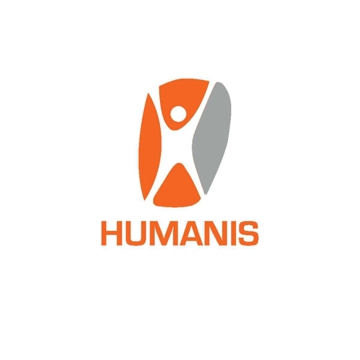 HUMANIS IPA RODEZ