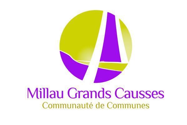 C.C. Millau
