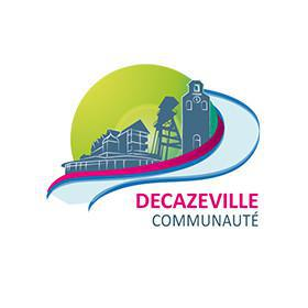 C.C. Decazeville