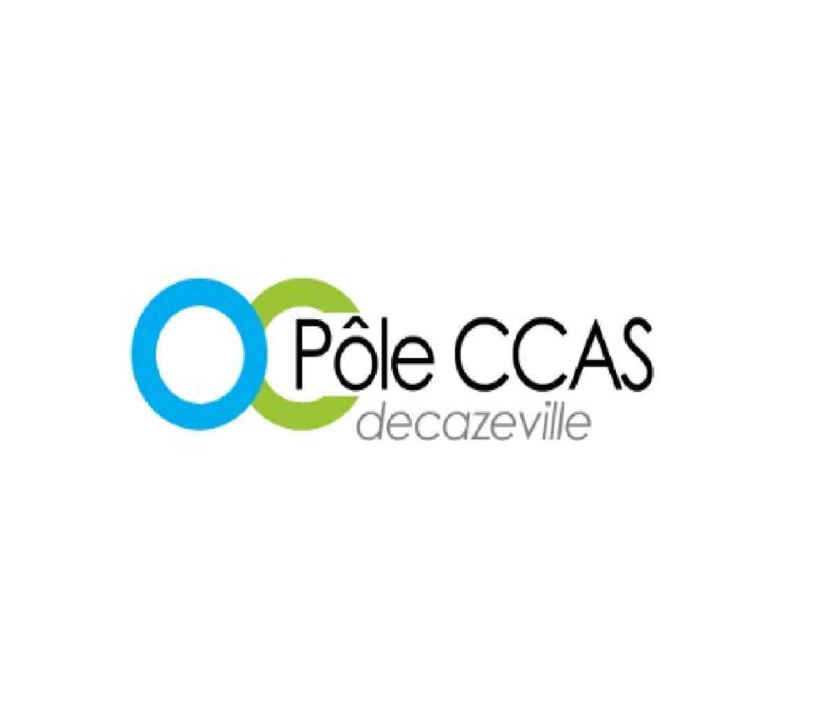 C.C.A.S. Decazeville