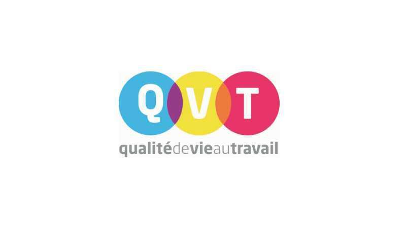 QVT (Qualité de Vie au Travail)