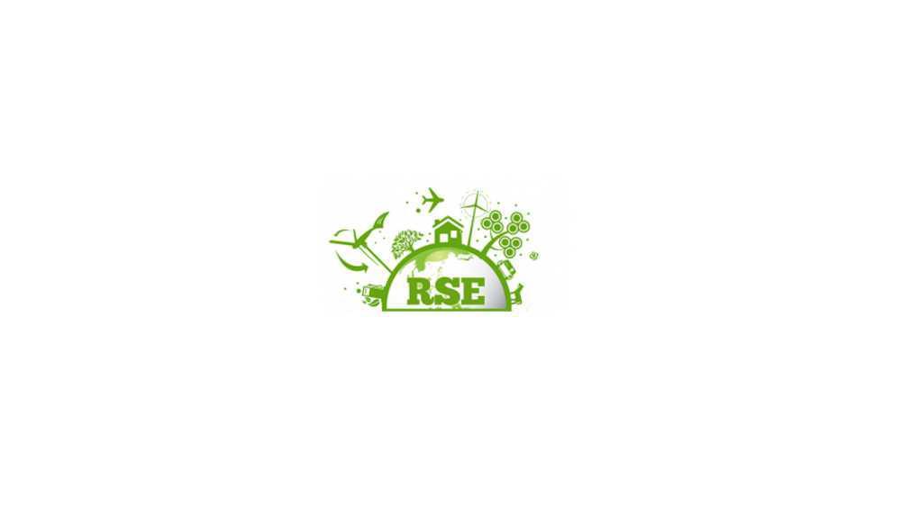 RSE (Responsabilité Sociétale des Entreprises)