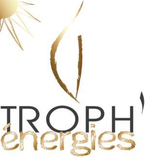 Remise des Troph'énergies 2018