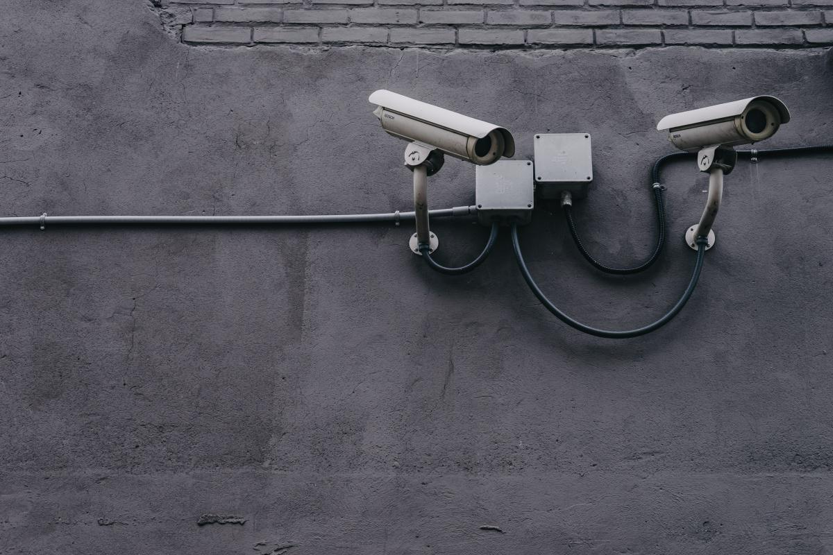 Entreprises de surveillance et gardiennage locaux