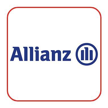 ALLIANZ_BLC