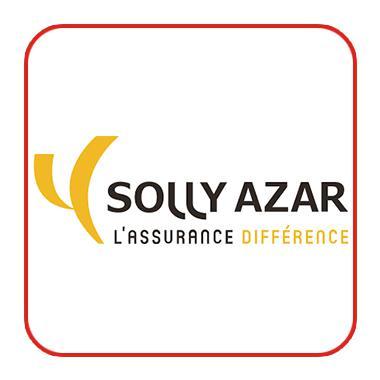 SOLLYAZAR_BLC