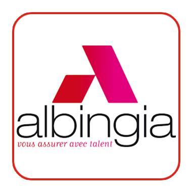 ALBINGIA_BLC