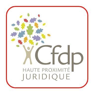 CFDP_BLC