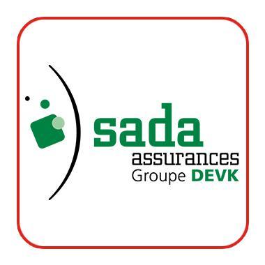 SADA_BLC
