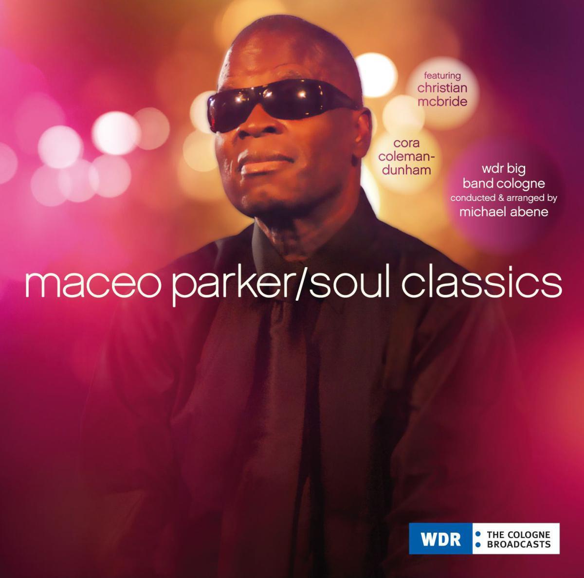 Soul Classics (2013)