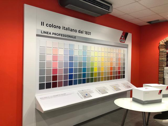 Paint your life... con Boero!!