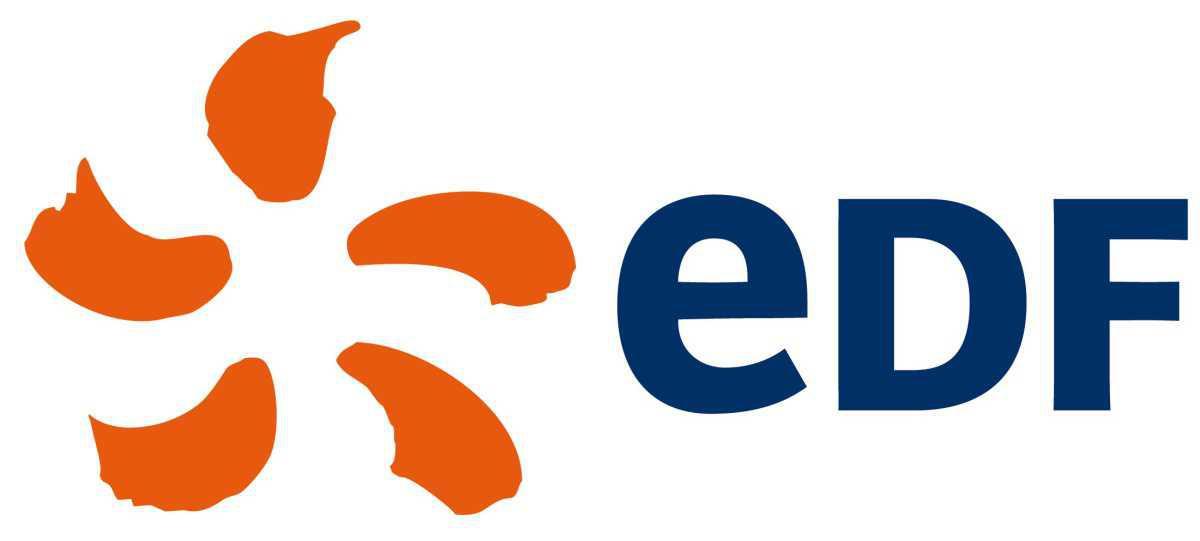 """EDF """"Une rivière, un territoire"""""""