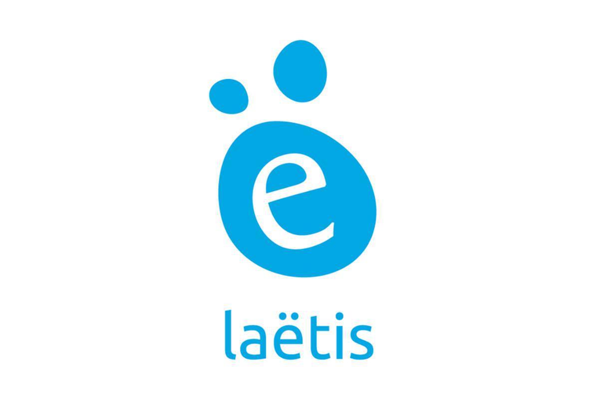 Agence Laëtis
